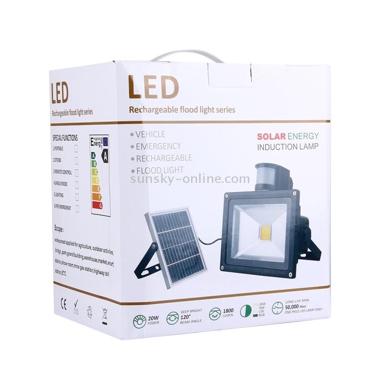 LED0351WL