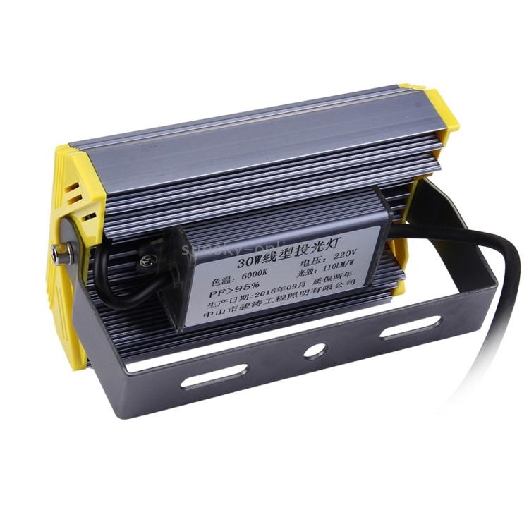 LED0352WL