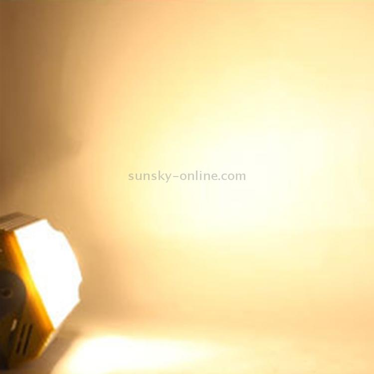 LED0354WW
