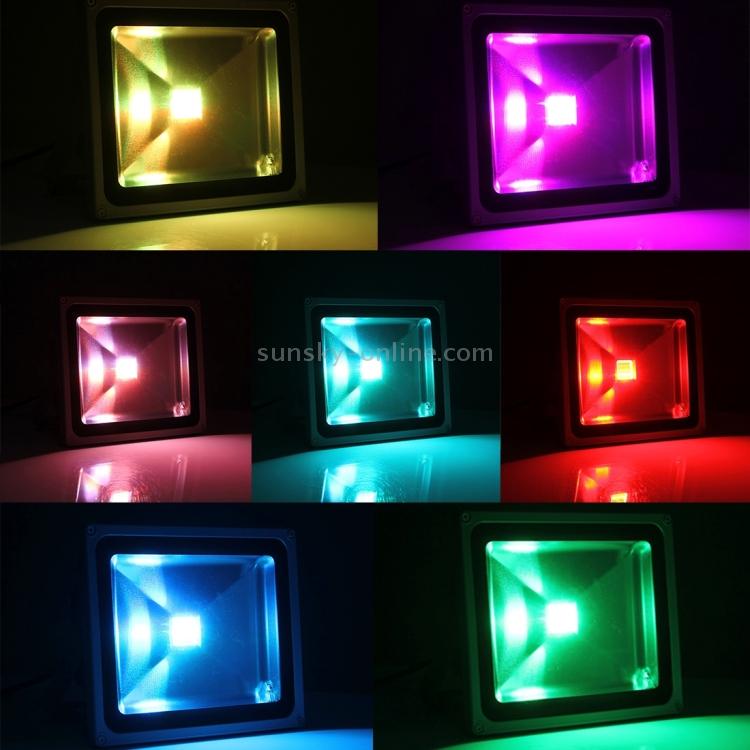 LED0361CL