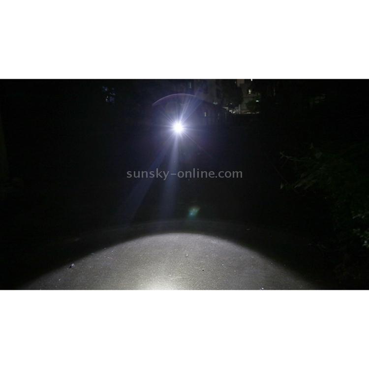 LED0367