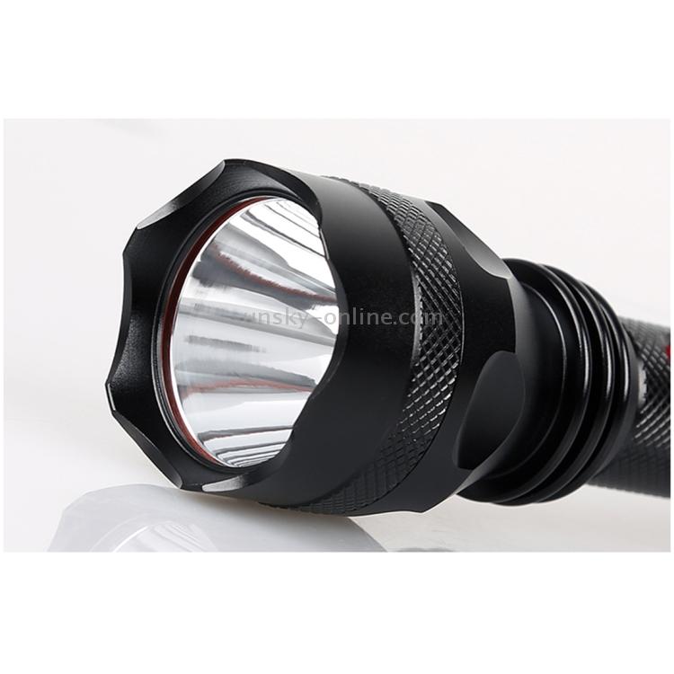 LED0372_9.jpg