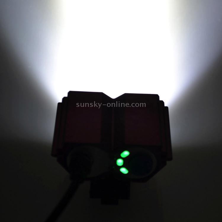 LED0390