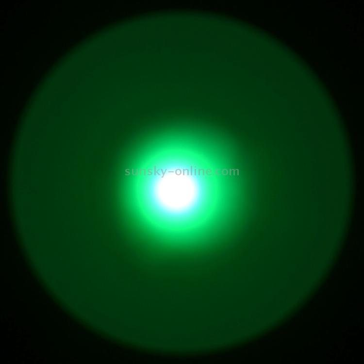 LED0391