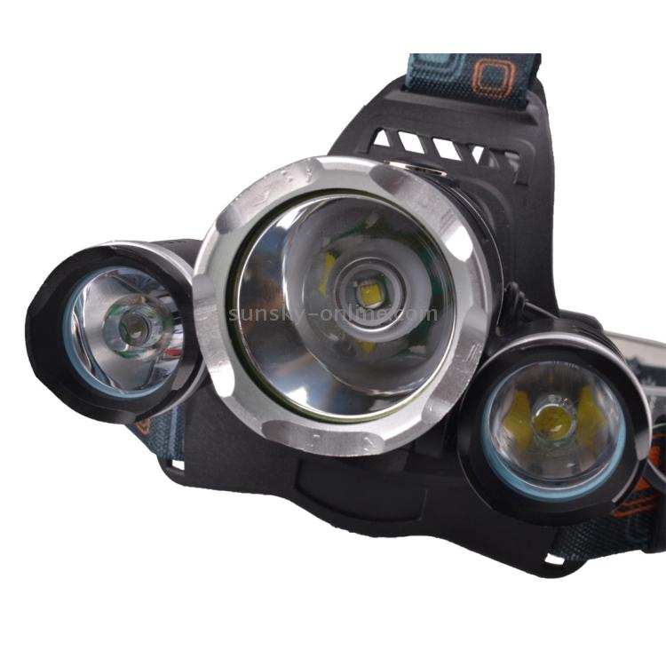 LED0394