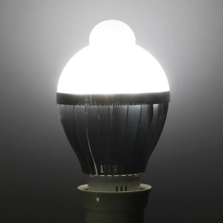 LED0433WL
