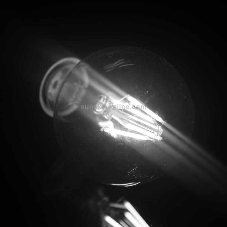LED0463WL
