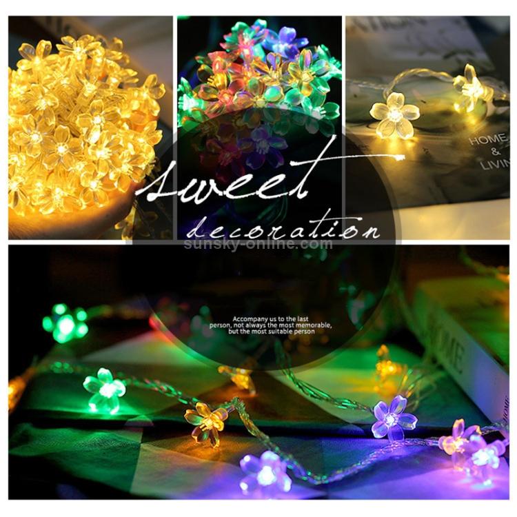 LED0514CL