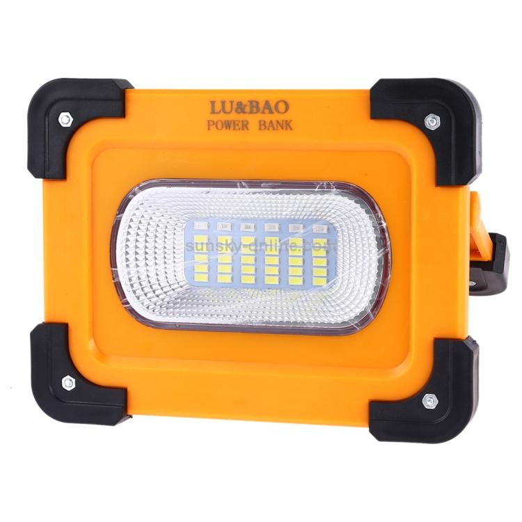 LED0548