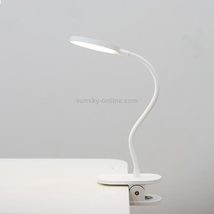 LED0550