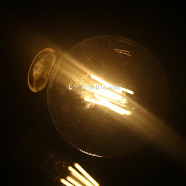 LED0579WW