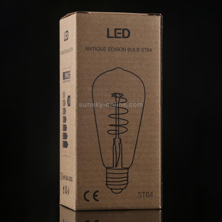 LED0580WW