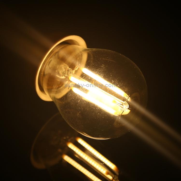 LED0581WW