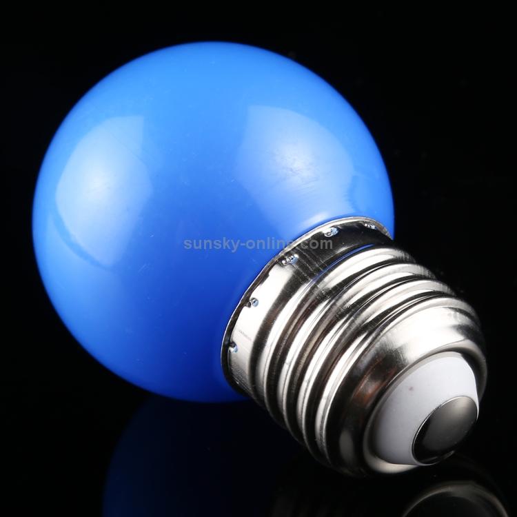 LED0593BL