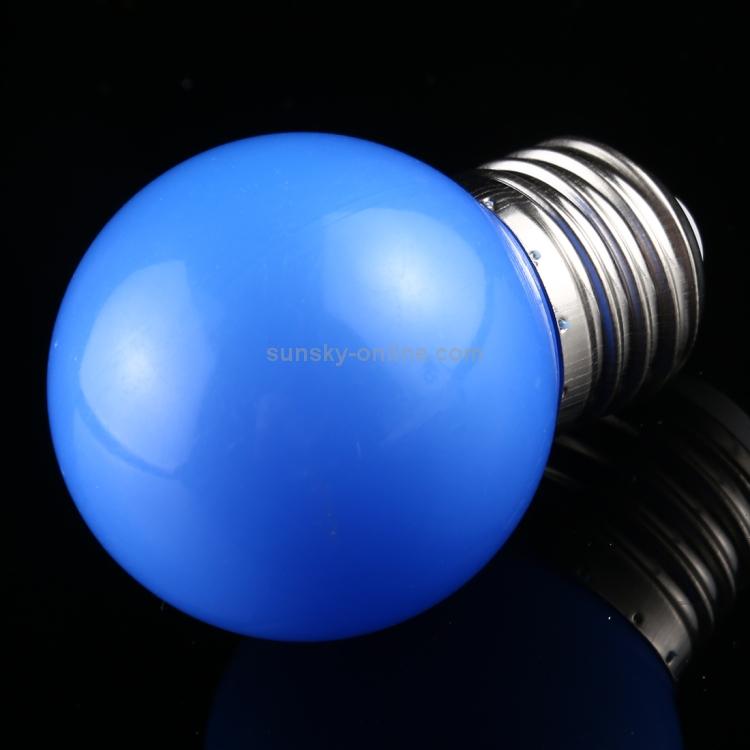 LED0595BL