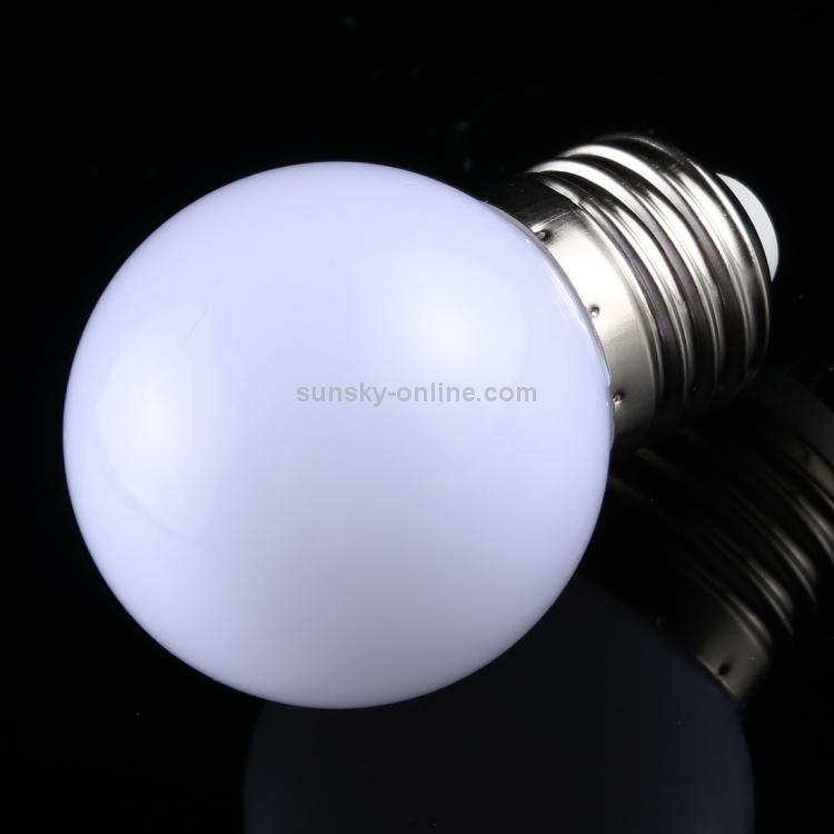 LED0597WW