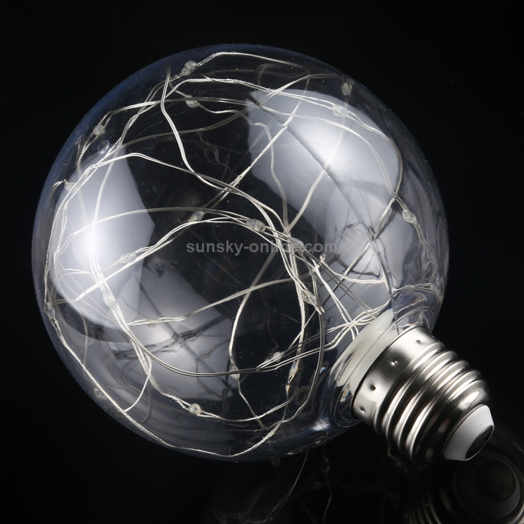 LED0603CL