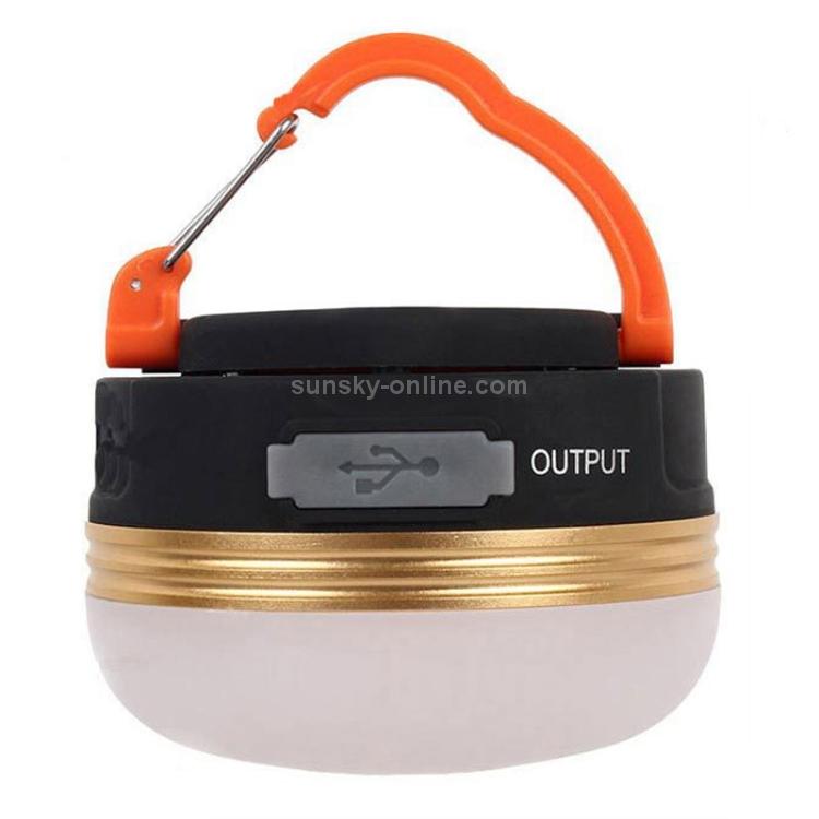 7001-B Top Quality Solar Fan Beige Outdoor Hot Day Hat