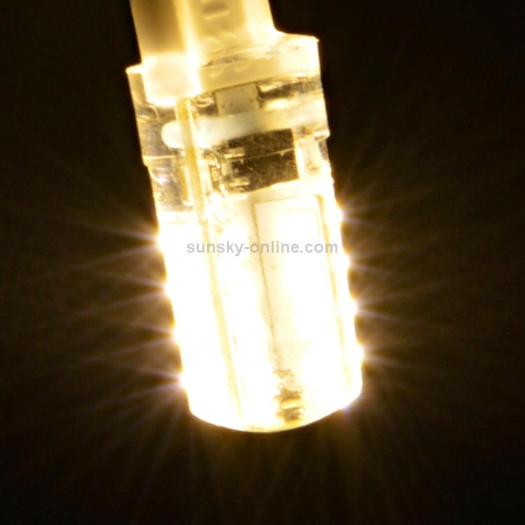 LED0657WW
