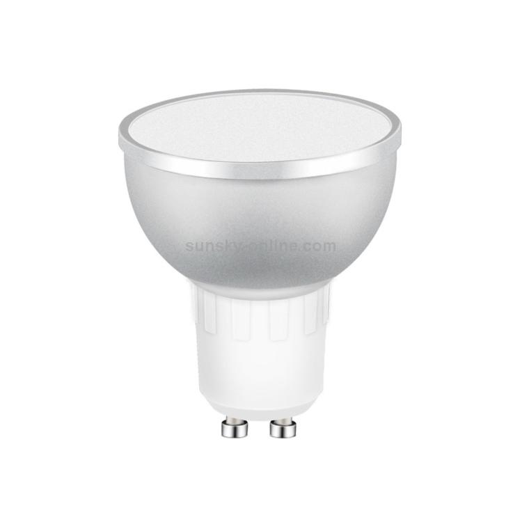 LED0658CL