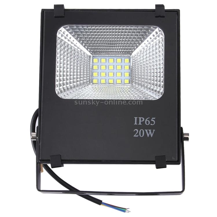 LED0770WL