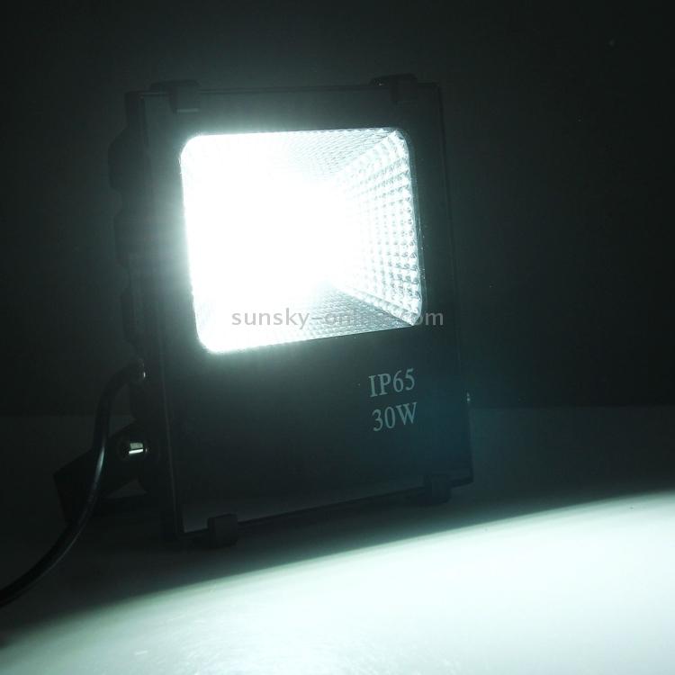 LED0771WL