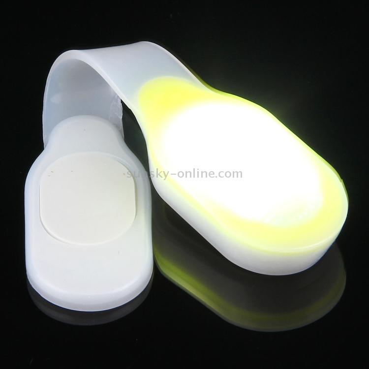 LED0800Y