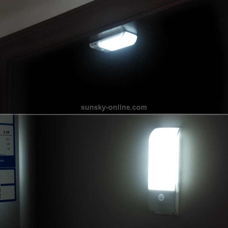 LED0871WL