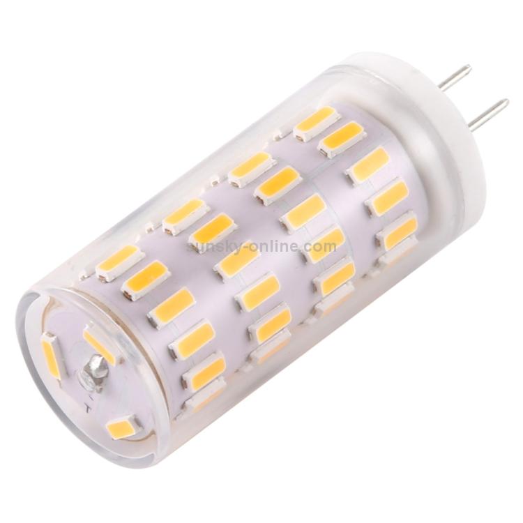 LED0885WW