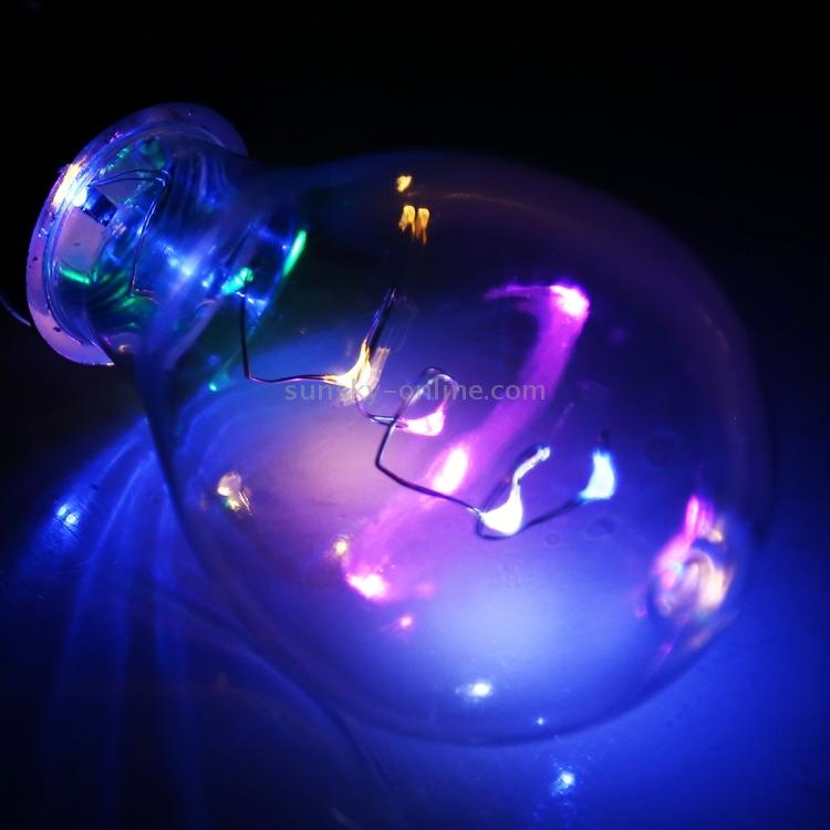 LED0900CL