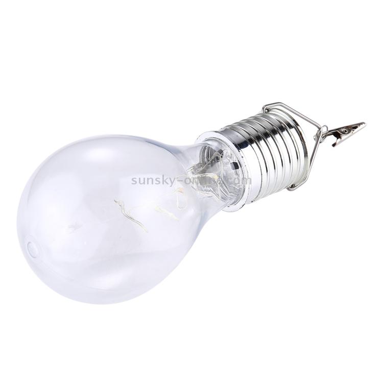 LED0900WL