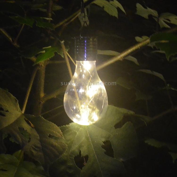 LED0900WW