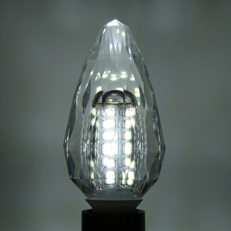 LED0905WL