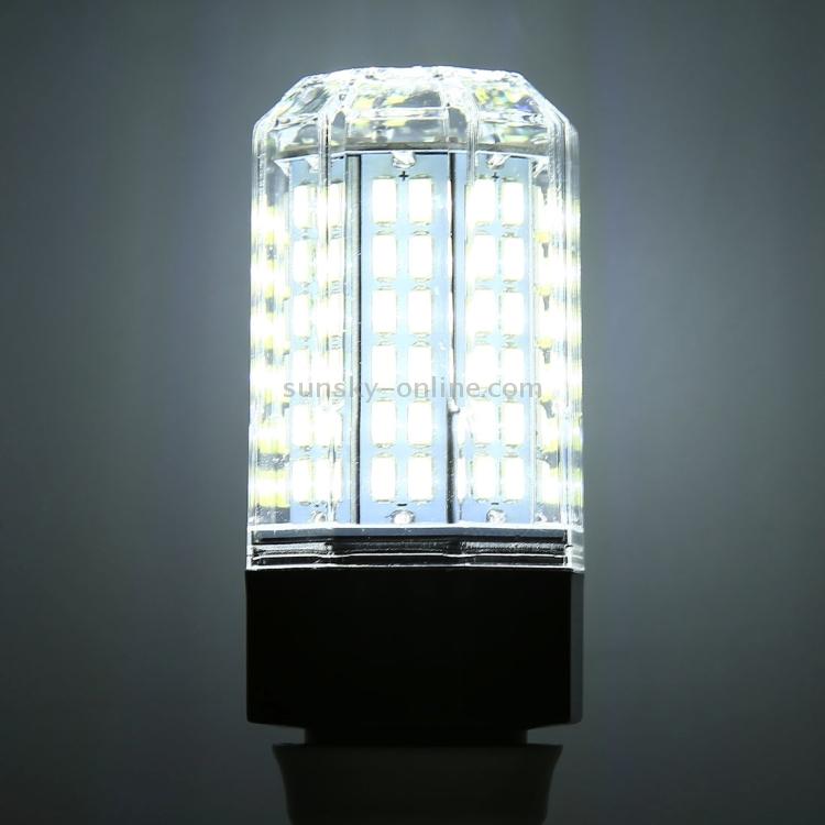 LED0908WL