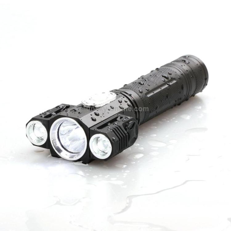 LED0928B