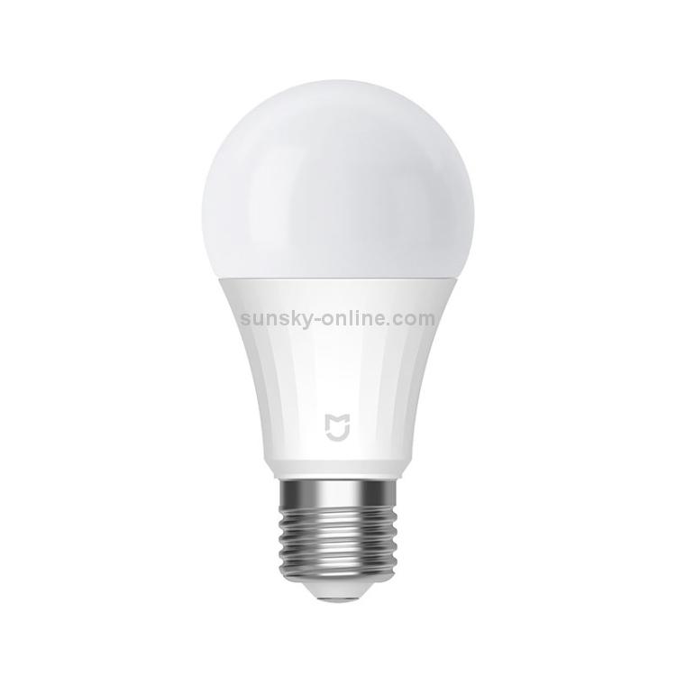 LED0985_1.jpg