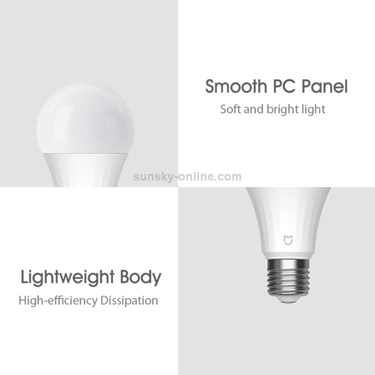 LED0985_2.jpg