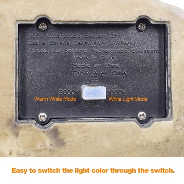 LED0986