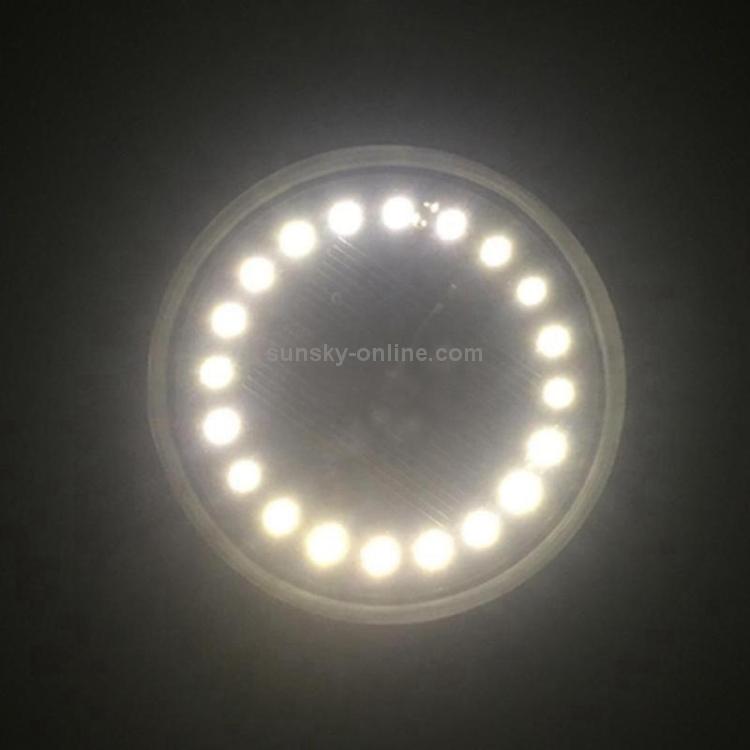 LED0995WW