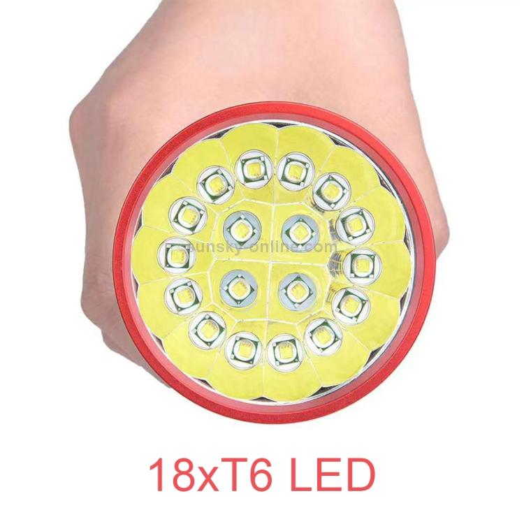 LED0997RL