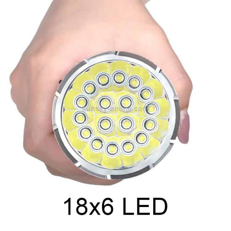 LED0999B