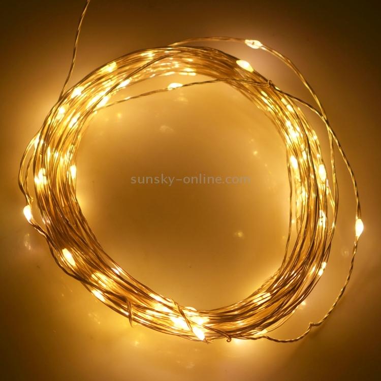 LED1000WW