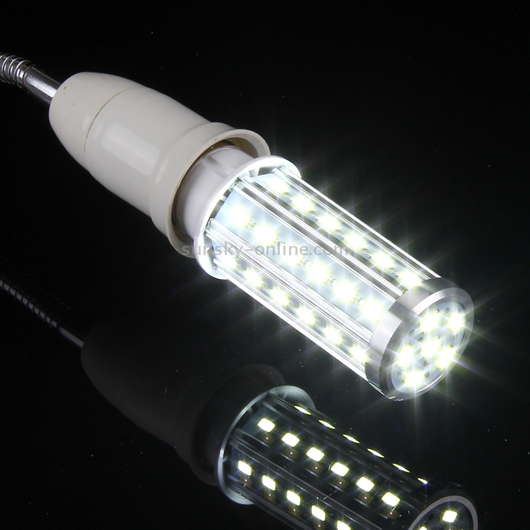 LED1020WL