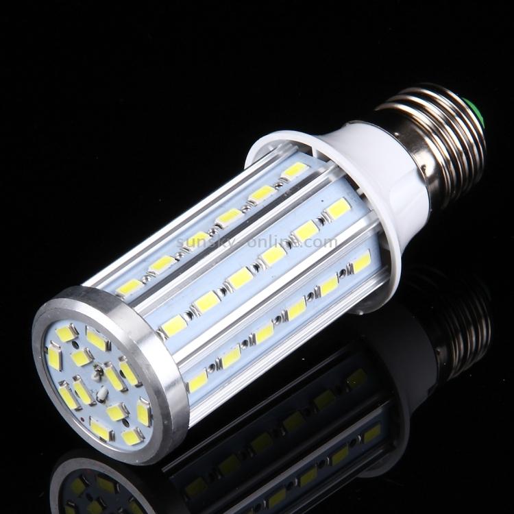 LED1022WW