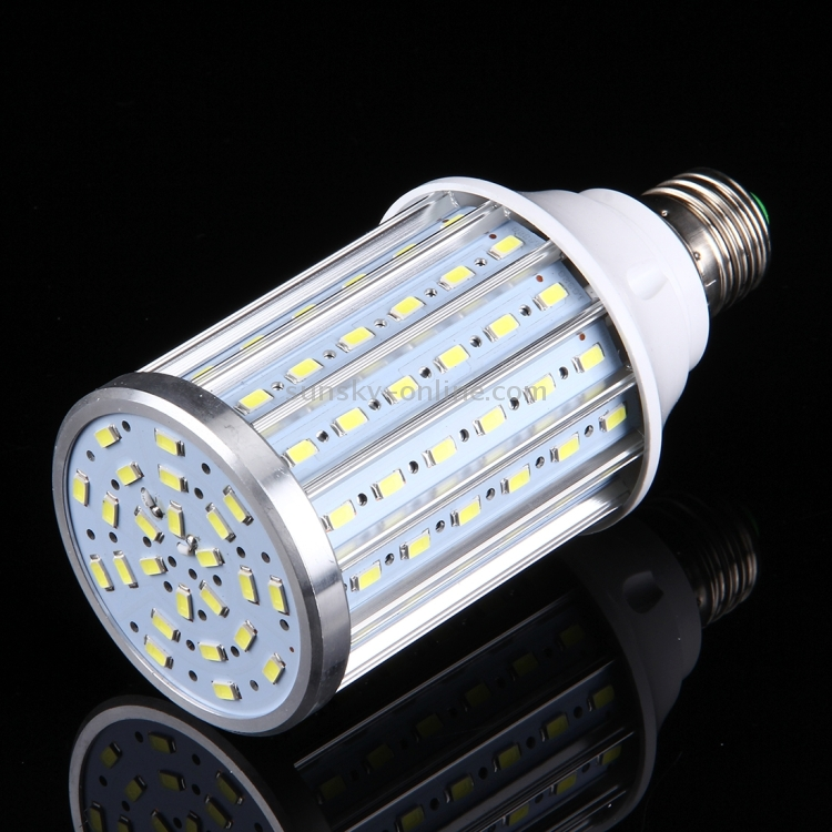 LED1025WW