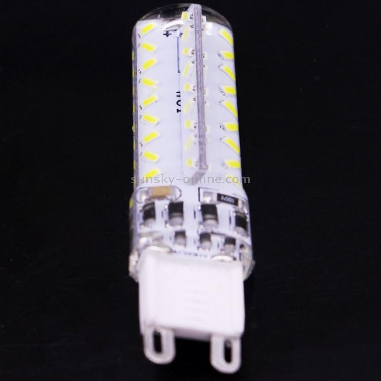 LED1033WL