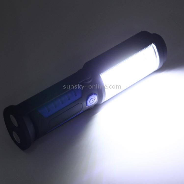LED1042L