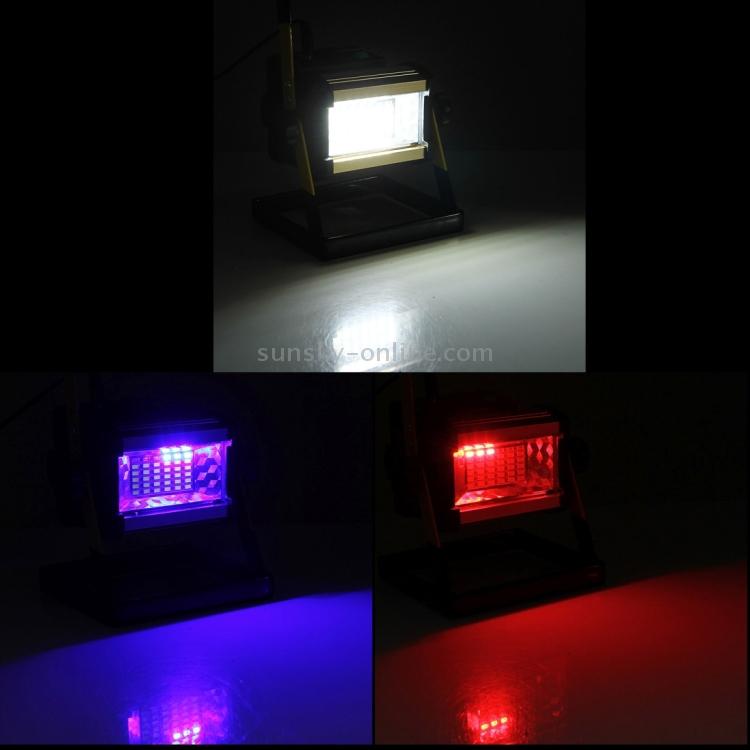 LED1043