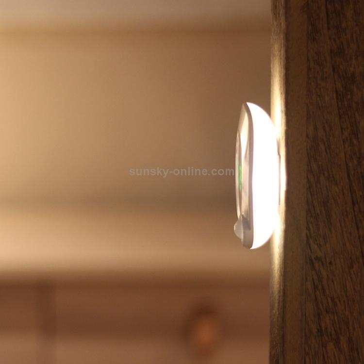LED1056