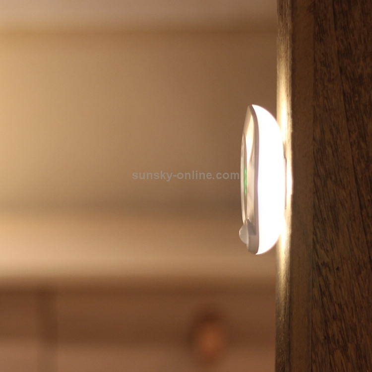 LED1057